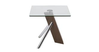 Style Lamp Table