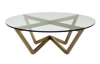 Coffee Table Suki