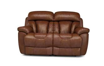 2 Seater Power Plus Recliner Panama
