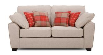 Sutton 2 Seater Sofa