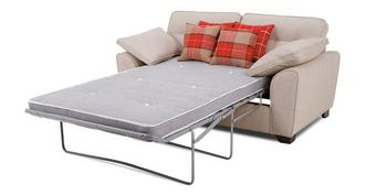 Sutton 2 Seater Deluxe Sofa Bed