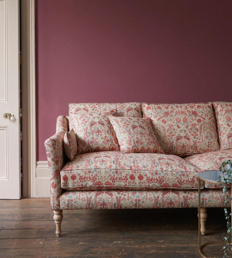 Sofa Workshop - Walpole