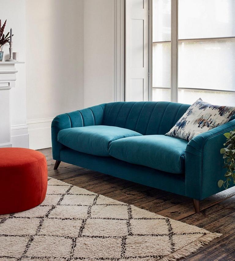 Sofa Workshop - Louis