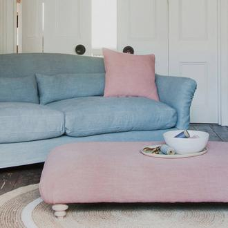 How to keep your sofa clean