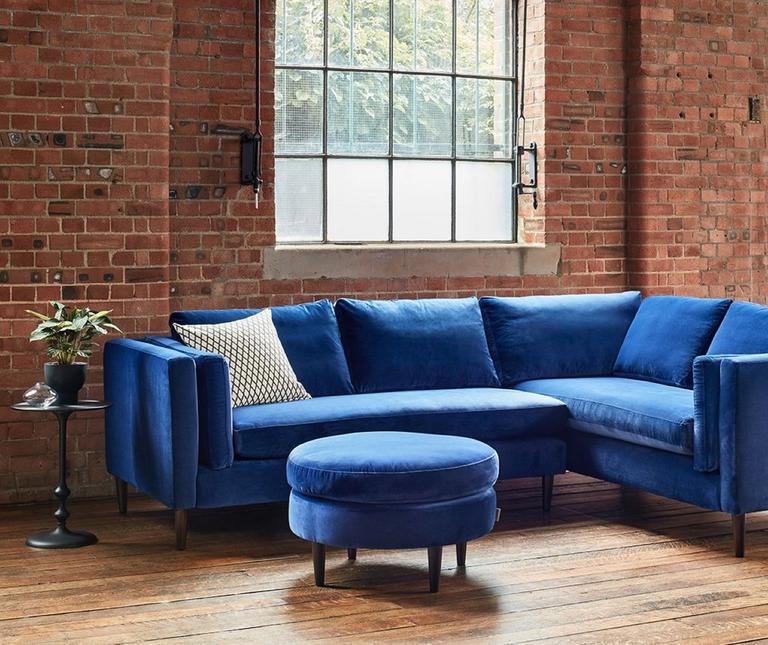 Sofa Workshop - Eden