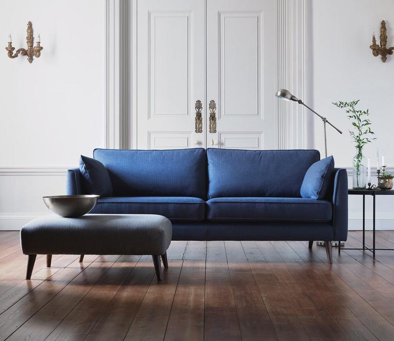 Sofa Workshop - Cameron