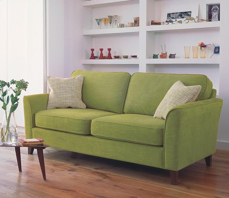 Sofa Workshop - Carrie
