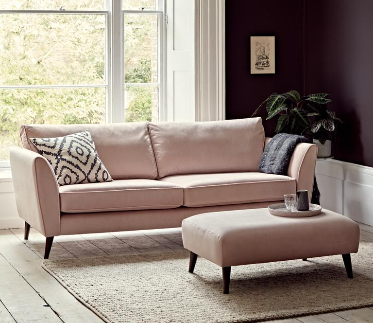 Sofa Workshop - Cooper