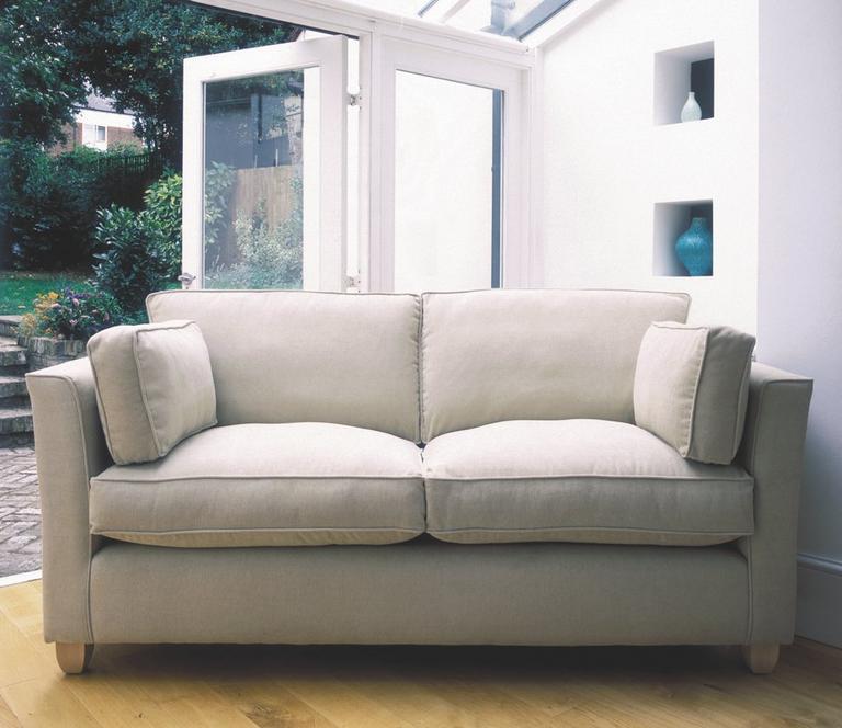 Sofa Workshop - Harry