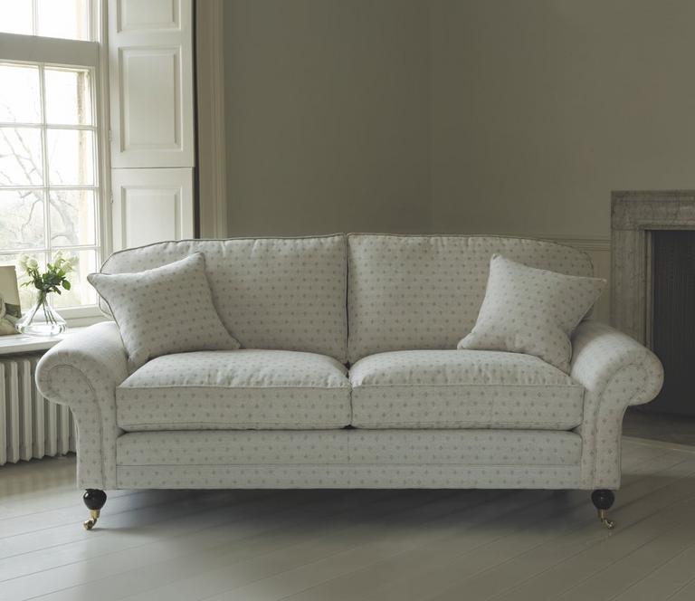 Sofa Workshop - Richardson
