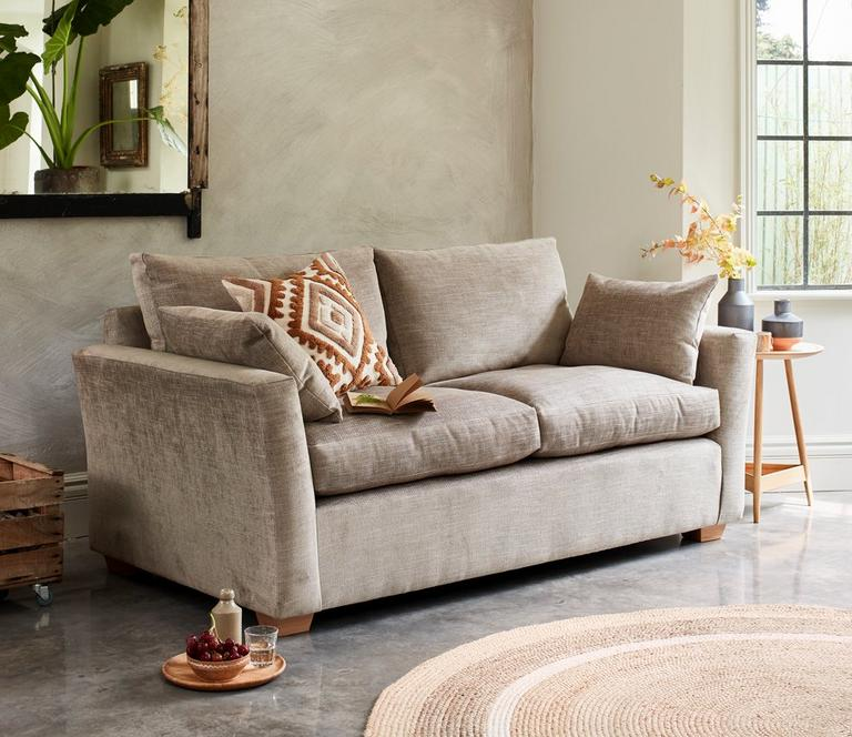 Sofa Workshop - Wallis