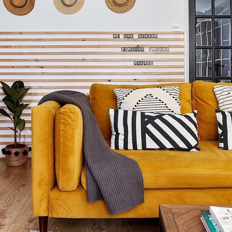 Sofa Workshop - Gallery