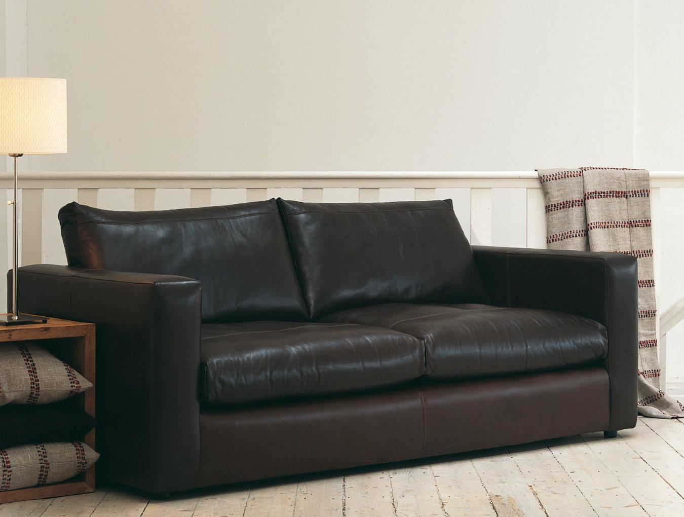 Sofa Workshop - Jack