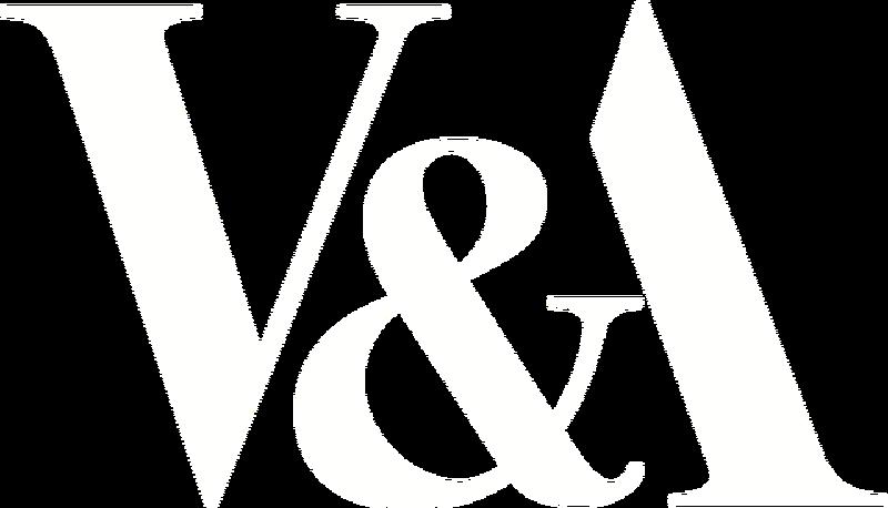 Sofa Workshop - V&A