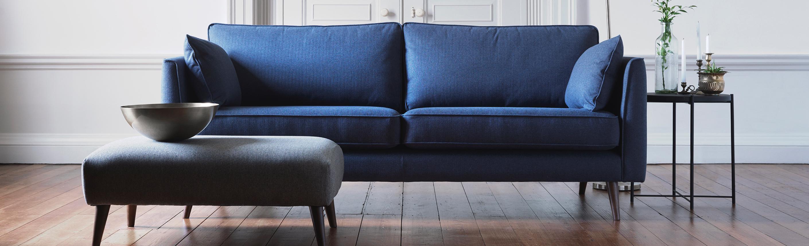 Comfort Sofa Covers