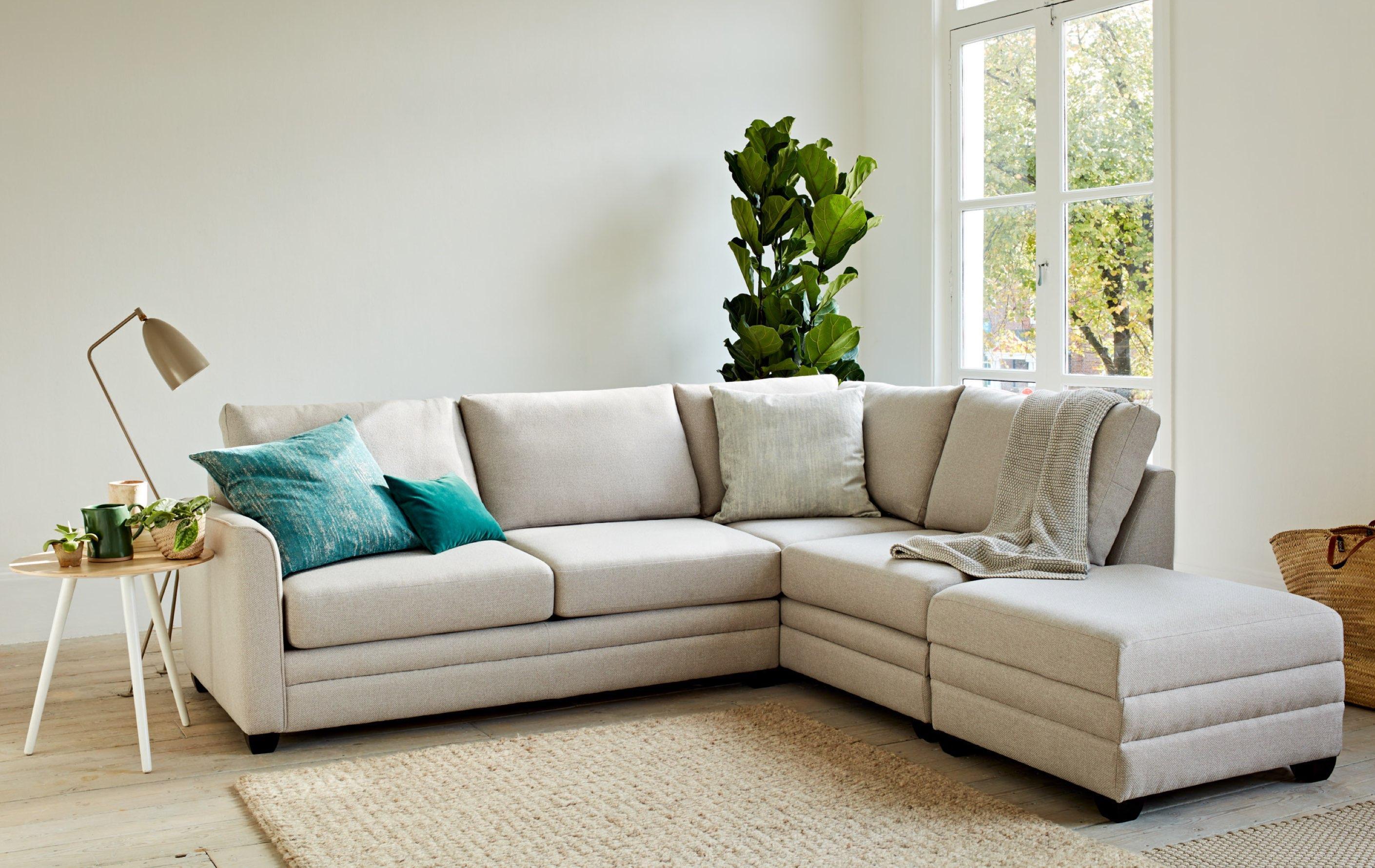 Sensational Help Advice Faqs Beatyapartments Chair Design Images Beatyapartmentscom