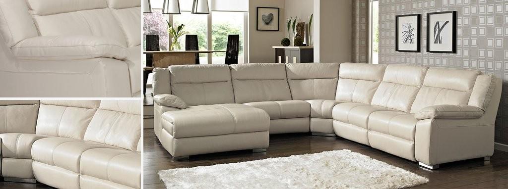 Swell Swift Right Hand Facing Chaise Manual Corner Sofa Inzonedesignstudio Interior Chair Design Inzonedesignstudiocom