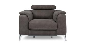 Tahiti Power Plus Recliner Chair