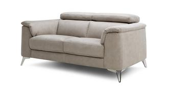 Tahiti 2 Seater Sofa