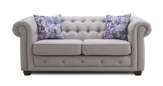Thelma 2 Seater Sofa