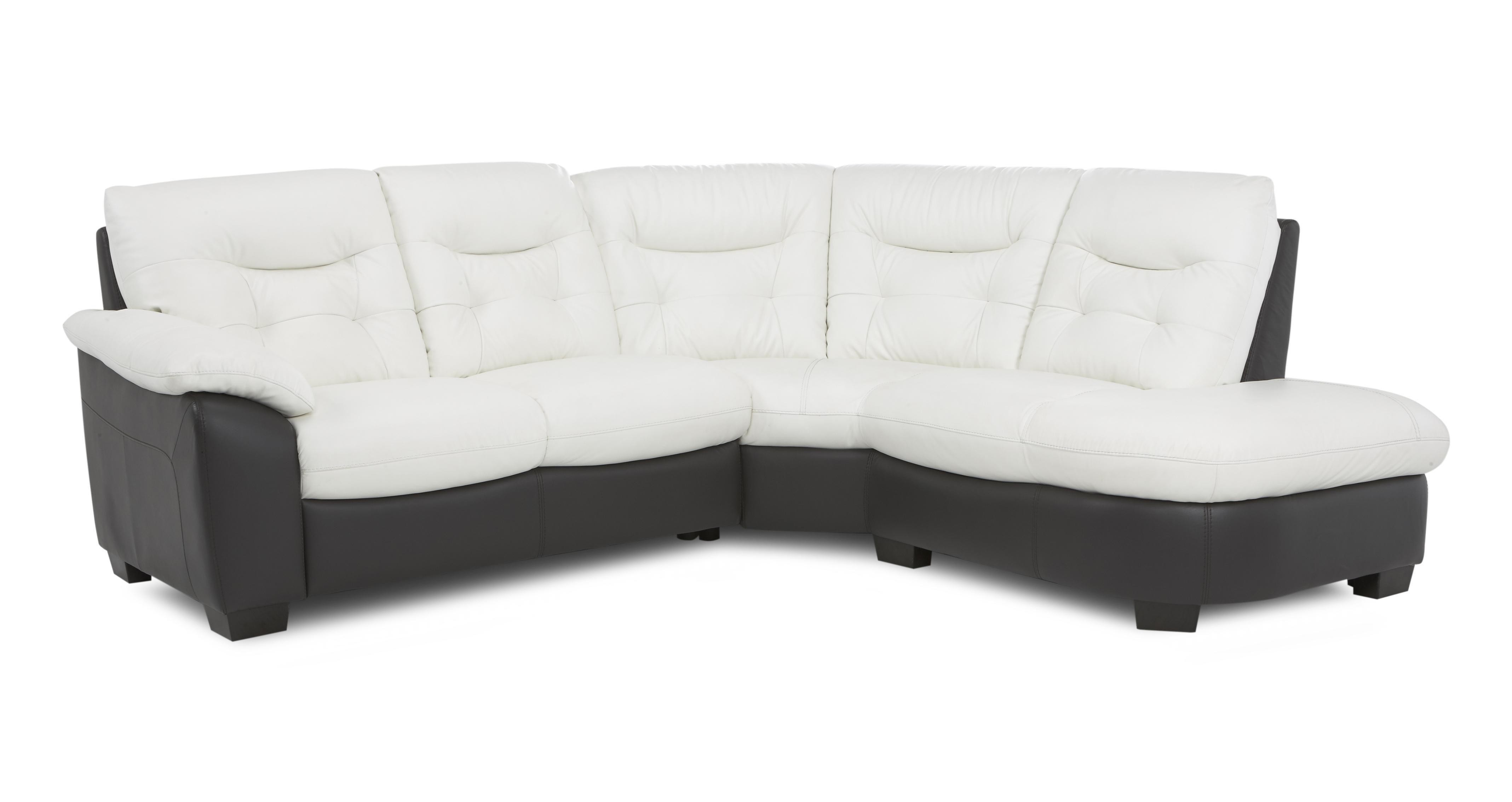 Dfs leather sofas reviews memsaheb dfs leather sofa bed review memsaheb net parisarafo Image collections