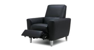 Tito Manual Recliner Chair