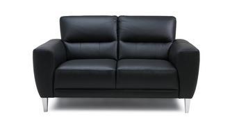 Tito 2 Seater Sofa