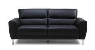 Tito 3 Seater Sofa