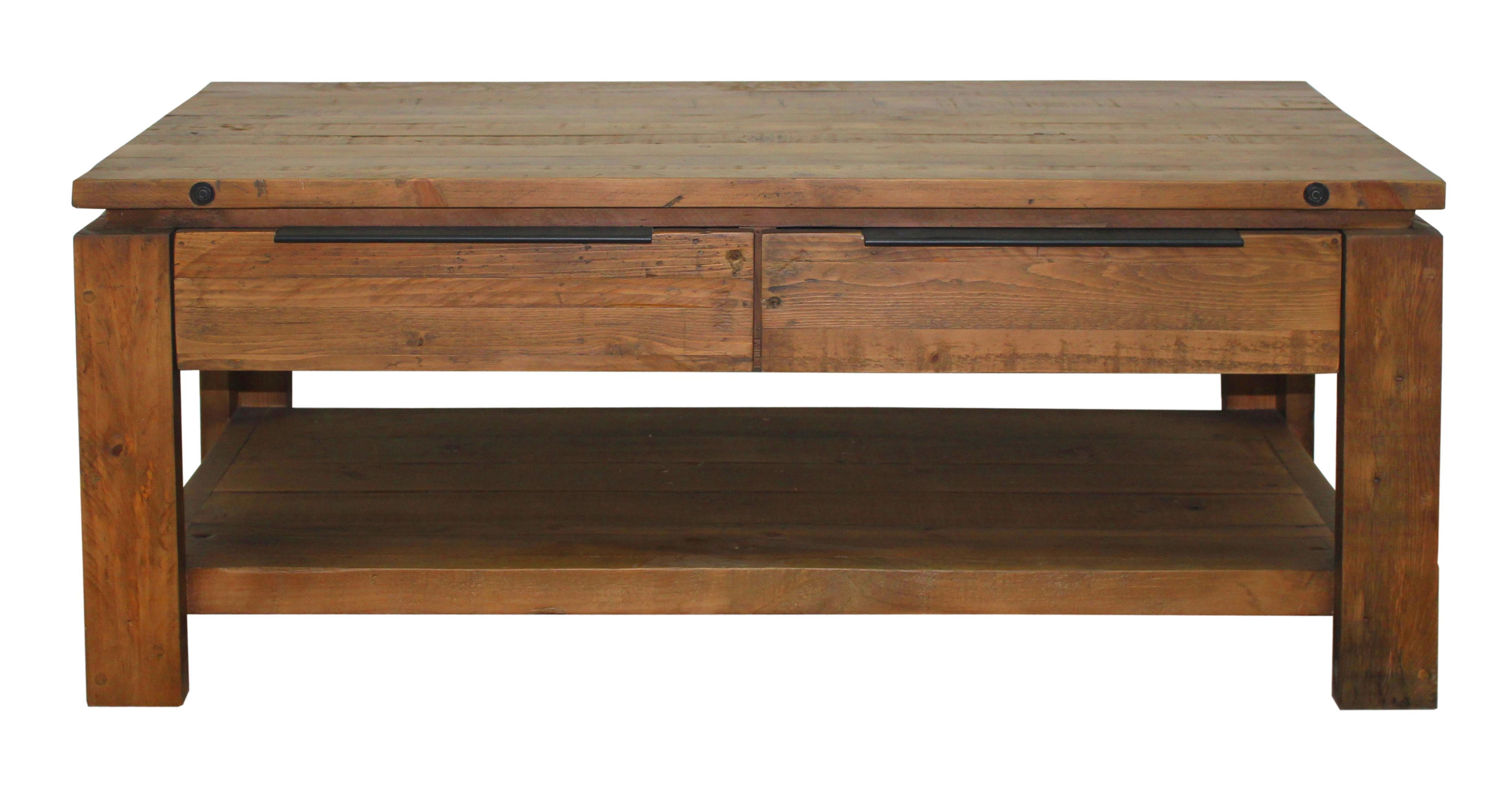 Design A Bedroom Online Toronto Storage Coffee Table Dfs Ireland