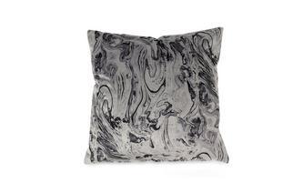 Marble Scatter Cushion Trafalgar Marble