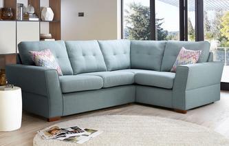 Corner Sofa Offers | DFS Spain