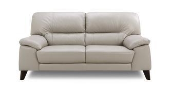 Trident 2 Seater Sofa