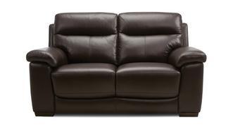 Tristan 2 Seater Sofa