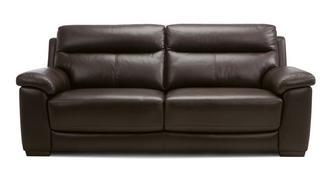 Tristan 3 Seater Sofa