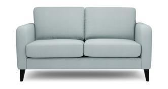 Truth Large Sofa