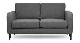 Truth Large Sofa