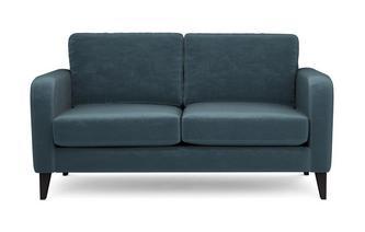 Large Sofa Velvet