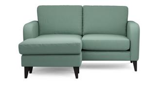 Truth Large Lounger