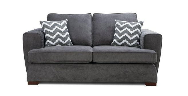 Groovy Tryst Large 2 Seater Sofa Caraccident5 Cool Chair Designs And Ideas Caraccident5Info
