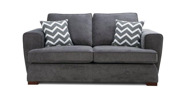Fine Tryst Large 2 Seater Sofa Uwap Interior Chair Design Uwaporg