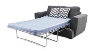 Tryst Large 2 Seater Deluxe Sofa Bed