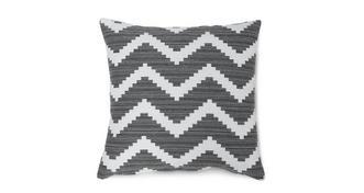 Tryst Pattern Scatter Cushion