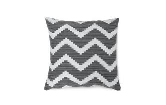 Pattern Scatter Cushion Tryst Pattern