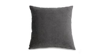 Tryst Plain Scatter Cushion