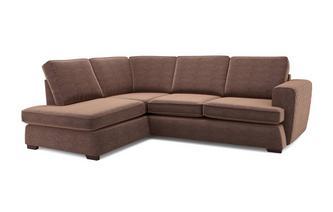 Corner Sofa Beds - Browns | DFS Spain
