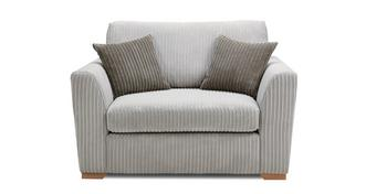 Turner Cuddler Sofa