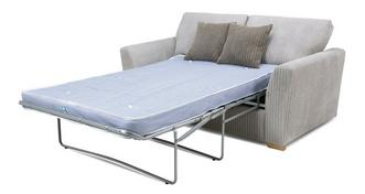 Turner 2 Seater Deluxe Sofa Bed