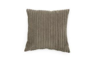 Plain Scatter Cushion Marley