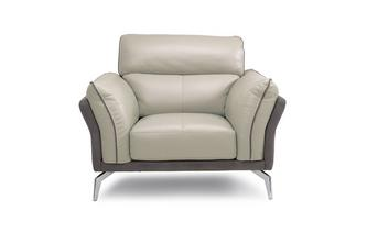 Armchair New Club