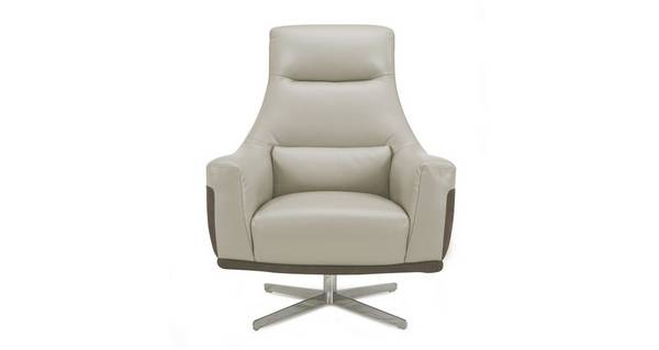 Valdez Swivel Chair